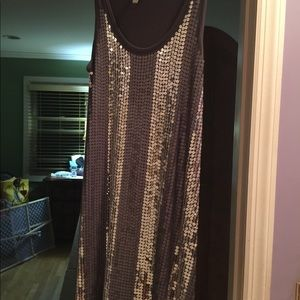 "Old Navy ""Collection ""  Dress Vintage Never worn"